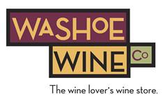 Washoe Wine Company company